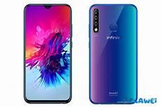 Harga Infinix Smart 3 Plus Review Spesifikasi Dan