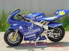 mini racing pocket bike purchasing souring ecvv