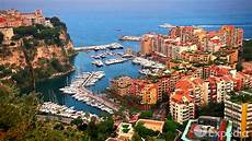 Monaco City Guide Expedia
