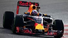 Bull F1 Team News Standings Formula 1