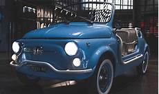 fiat 500 jolly fiat 500 jolly icon e cool material