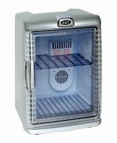 mini kühlschrank mit glastür mini k 252 hlschrank gastro cool