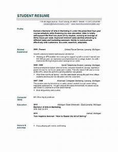 new registered nurse resume sle sle resume for