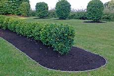 Gartenprofil 3000 Lawn Path And Flower Bed Edging By