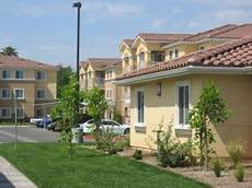 low income apartments in fresno ca