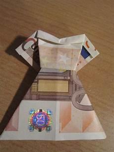 Seit Monaten F 252 Hrt Meine Anleitung Zum Geld Als Geschenk