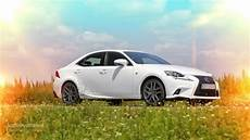 lexus is 300h f sport 2014 lexus is 300h f sport tested by autoevolution