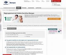 credit carrefour banque avis rachat de cr 233 dit carrefour banque avis conseils contact