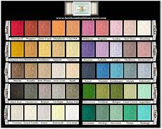 chalk paint by heirloom traditions 50 colors pint quart or sles furniture ebay