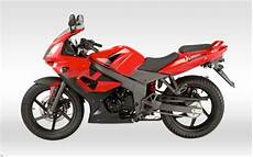 kymco quannon 2013 kymco quannon 125 review top speed