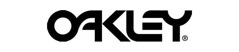 Oakley Logo Free Vector In Adobe Illustrator Ai