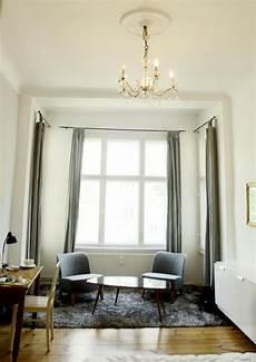 Gro 223 Es Wg Zimmer In Sch 246 Nem Berliner Altbau Einfach
