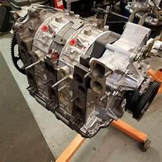 mazda rx 8 motor 13b msp stage 1 motor mazda rx 8 ir performance