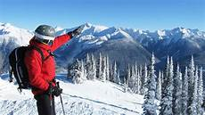 all inclusive ski packages ski stay vacation trips 19 20 snowpak
