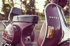 combien coute une assurance moto combien coute une assurance moto 50cc