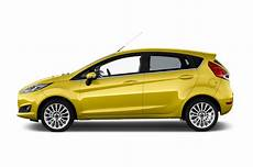 2016 ford reviews and rating motor trend