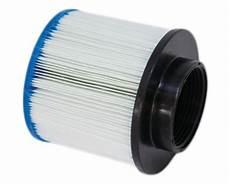 filtre pour spa gonflable filtre 224 visser spa gonflable