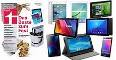 Stiftung Warentest Notebooks - 15 tablets im test bei stiftung warentest ausgabe 12 2016