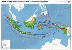 Peta Indonesia Sebelum Gunung Krakatau Meletus Paimin Gambar