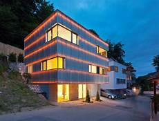 gallery of reflecting cube helwig haus raum planungs gmbh 6