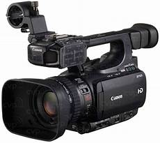 buy canon xf100 xf 100 hd professional camcorder