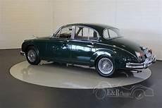 jaguar mk2 à vendre jaguar mk2 3 8 1966 224 vendre chez erclassics