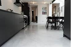 pavimenti in resina per interni prezzi micro cement redefining the floor with finish and d 233 cor