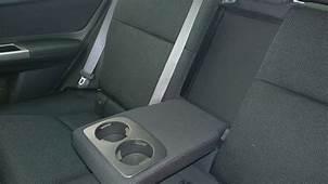2014 Subaru XV Crosstrek Hybrid  Sporty Crossover Or