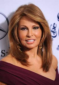 Hairstyles For Age 50 20 popular hairstyles for 50 hairstyles weekly