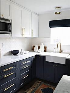 countertops dirtiest places in the kitchen popsugar home photo 1