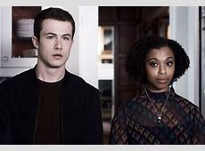 monty and charles from 13 reasons why