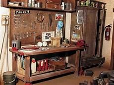garage kaufen in diorama restaurator 1 18 kaufen verkauf diorama
