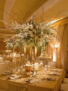 wedding table centerpiece ideas to help fit your personal
