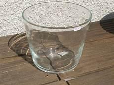 pot pour orchidees transparent cache pot ou vase transparent photo de tout a 60