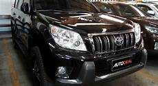 how petrol cars work 2011 toyota land cruiser engine control 2011 toyota land cruiser prado 3 0l at gasoline used car for sale in quezon city metro manila