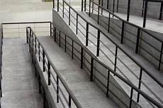bauen im außenbereich tricks re bauen 187 anleitung in 5 schritten