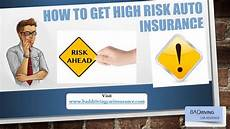 lowest car insurance for drivers free car insurance quotes for high risk drivers at lowest