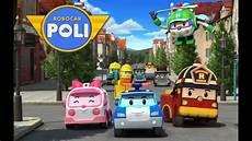 Cars Malvorlagen Bahasa Indonesia Robocar Poli Bahasa Indonesia