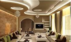 Home Decor Ideas Ceiling by Gypsum Board False Ceiling Design Ideas For Living Rooms