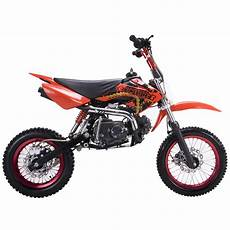 coolster qg 214 125cc youth motocross dirt bike