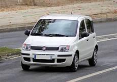 fiabilit fiat panda 2003 2012 dbitmtre fap volant