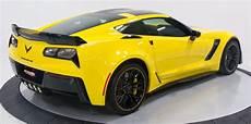 2016 chevrolet corvette z06 c7r stock 1 for sale near