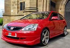 Honda Civic Type R Ep3 2004 Honda Civic Type R Ep3 Type R Civic Ep3 In