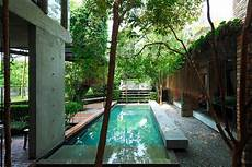 modern thai home inspiration beautiful images captured by photographer soopakorn modern thai home inspiration beautiful images captured by