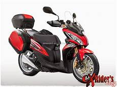 Modifikasi Honda Spacy by Modifikasi Motor Honda Spacy Velg Jari Jari