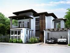 two story house plans series php 2014004 pinoy luxury house plans series php 2014008 pinoy house plans