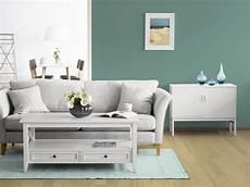 wohnzimmer grün streichen das kolorat zimmer kolorat