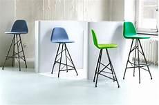 tabouret de bar hauteur assise 85 cm table de cuisine hauteur 90 chaise tolix fr