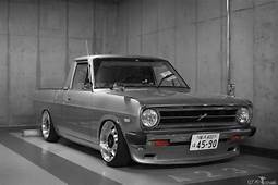 Classic Rice On Pinterest  Datsun 510 Nissan Skyline And