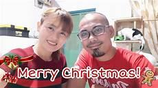 merry christmas ka youtuber youtube